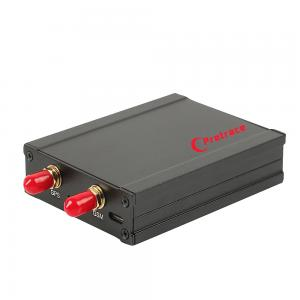 China 3G/4G GPS Tracking Devices Manufacturer,Pretrace TC56W ,Engine Cut GPS Car Tracker on sale