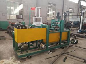 China Price of Log Pprocessing Wood Wool Making Machine,Wood Shavings Mill on sale