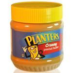 Manteiga de amendoim (marca própria)