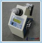 Refractometer WAY-2S de Digitas do ABBE