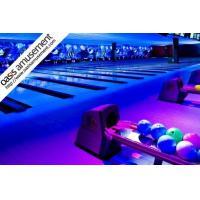 China Équipement GSX de bowling de Brunswick d'équipement de bowling on sale