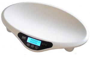 China baby scale RS-8910 on sale
