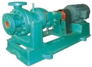 Hot Sales Ksm Hpk-S40-315 Pumps and Parts Used in Thermal