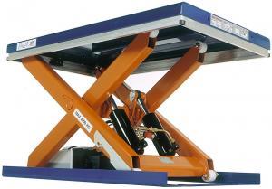 China Portable 160kg Arm - folded aerial mobile elevating work platform safety for construction on sale