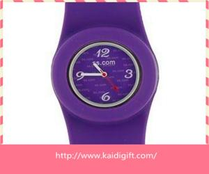 China Fashion watch,Wholesale geneva quartz silicone watch,Custom silicone watches on sale