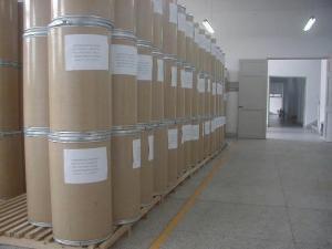 China Base médica de alta qualidade da L-carnitina/Levocarnitine CAS 541-15-1 USP/EP no volume para o pó do API do corpo do emagrecimento da perda de peso on sale
