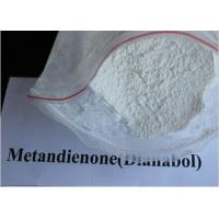 99% Purity white raw Oral Methandienone Cutting Cycle Steroids Dianabol 200-787-2