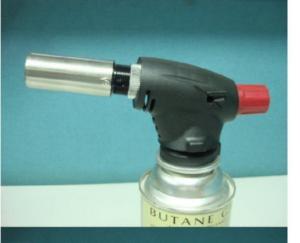 China Butane Gas Burner on sale