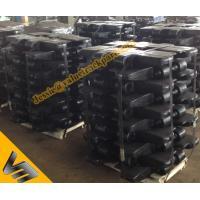 Track Shoe For Sumitomo SC400 SC400-2 Crawler Crane