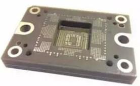 China Integrated Insulated Metal Core PCB Prototype , Flexible SMT Metal Clad PCB on sale
