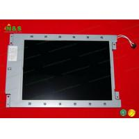9.4 inch TORISAN Industrial LCD Displays with 640×480 LM-CE53-22NTK lcd video display