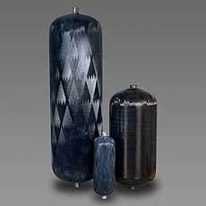 China steel cng cylinder type 1 on sale