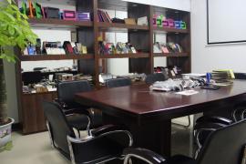 China Shenzhen Vomani Technology Co., Ltd. manufacturer