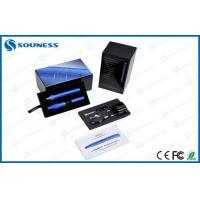 Ago Dry Herb E Cigarette Vaporizer Electronic Cigarette Starter Kit