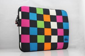 China laptop bag girl/ lady/ women laptop sleeve shoulder computer bag on sale