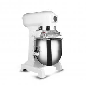 China Multiple Speed Planetary Mixer B20 on sale