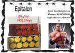 Polypeptide Powder Epitalon / Epitalon / Epithalone 10Mg/Vial Anti Aging CAS 307297-39-8