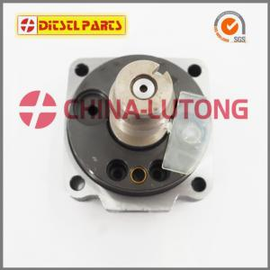 China Mechanical Fuel Pumps head 146403-3520/3520 Stainless Steal Four Cylinders High Quality Head Rotor on sale