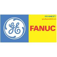 Supply GE Fanuc A20B-0007-0380 New in Stock