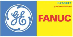 China Supply GE Fanuc A20B-0007-0380 New in Stock on sale