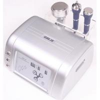 China Peau de cavitation soulevant l'équipement de régime ultrasonique avec le système de radiofréquence on sale