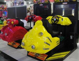 China Game Machine.. Game Machines. Simulation Game Machine.. Arcade Game Machine. Coin Operated Game Machines. on sale