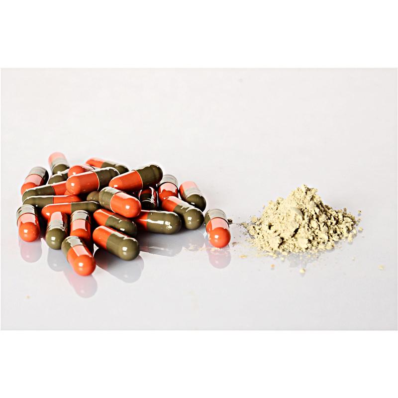 Mei Zi Herbal Slimming Softgel Capsule Diet Pills