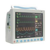 FDA/CE CMS-8000 Express Portable Multi parameters Patient Monito