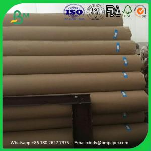 China 70gsm 80gsm 90gsm 48 72 86 CAD Drawing Paper In Roll on sale