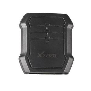 China Xtool X-100 X100 C Auto Key Programmer for Ford, Mazda, Peugeot and Citroen Support iOS/An on sale