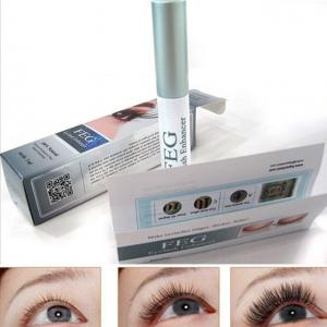 5744bbc6bf1 ... Quality Eyelashes Growth Serum Private Label No Logo FEG Eyelash  Enhancer Serum for sale ...