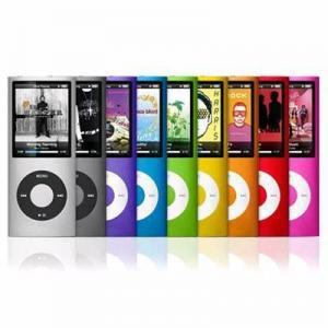 China 1GB 2GB 4GB 8GB 16GB - édition de première qualité de copie du nano 4 on sale