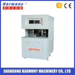 China CNC Corner Cleaning Machine for PVC Window and Door wholesale