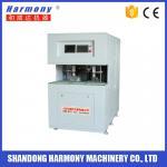 China CNC Corner Cleaning Machine for UPVC Window and Door wholesale
