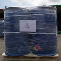 Oil Soluble Corrosion Inhibitor