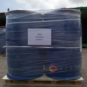 China Oil-Gas Injection System Corrosion Inhibitor on sale