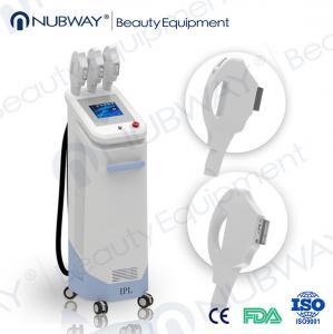 China IPL hair removal machine,beauty machine ,IPL machine on sale