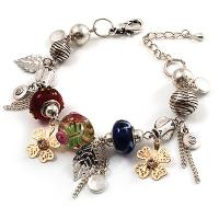 2012 latest charming wristband/bangle,beautiful design bangle