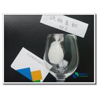Nahso3 Sodium Bisulfate White Crystal , Swimming Pool Sodium Hydrogen Sulfate