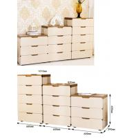 Chest Of Drawers 8018#