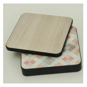 China Factory Direct Hot Sales High Pressure Decorative Compact Laminate on sale