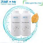 TAIMA wholesale 99.95% USP grade pure nicotine for e-liquid and e-juice