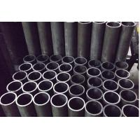 BS6323-3 Hot Hinished Seamless Steel Pipes Automotive tubing