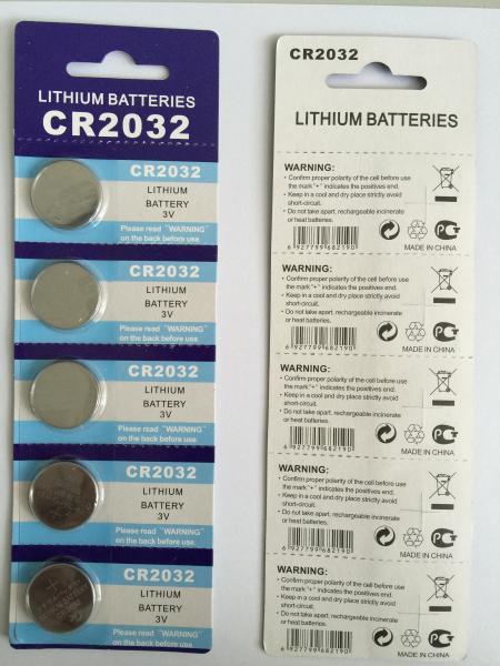 lasix 20 mg tablet price