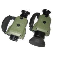 SHTM-300 Portable Handheld  Infrared Thermal Imaging Binocular