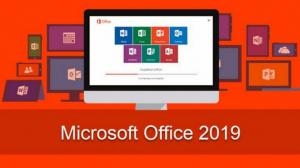 China 1 PC License Microsoft Office 2019 Product Key Windows Operating Systems Software wholesale