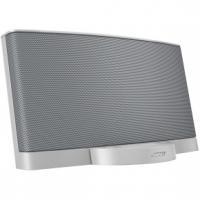 mini portable speaker R1223