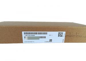 China High Performance Siemens CNC Circuit Board C98043 A7001 L1 1 Year Warranty on sale