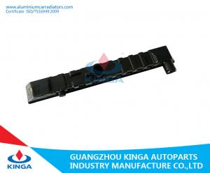 China Auto Radiator Tank for Toyota Hilux Pickup'86-93 MT 16400-35370 car radiator tank on sale