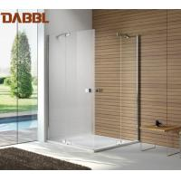 Shower Door Enclosure (DY-DHQ694)